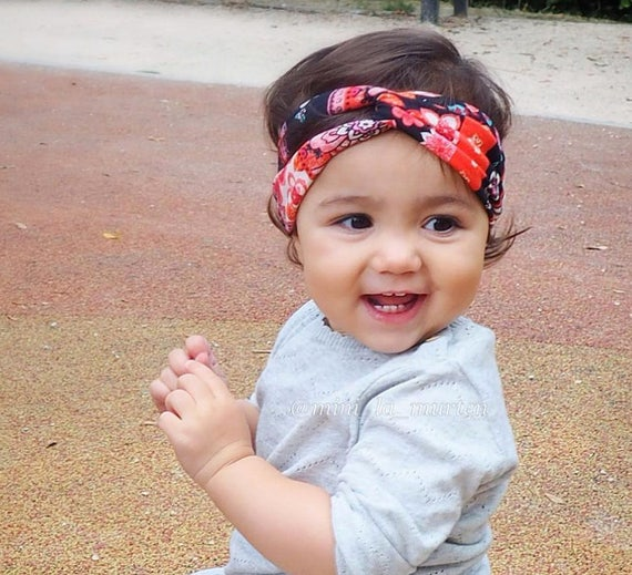 turban headband women, turban headband baby, adult turban headband, turban headband toddler, turban headband black, boho turban headband