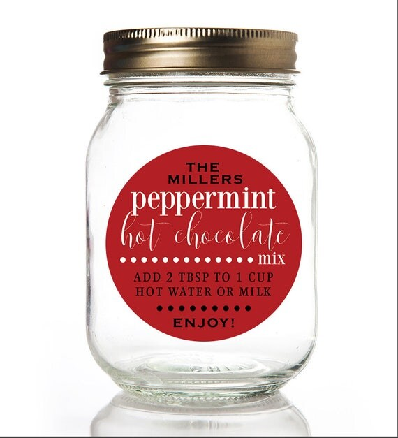 canning labels christmas canning labels personalized canning jar