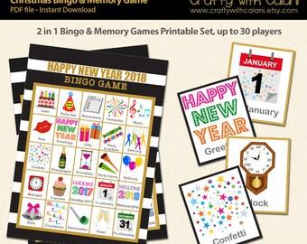 chinese new year bingo game bingo games gaming and game