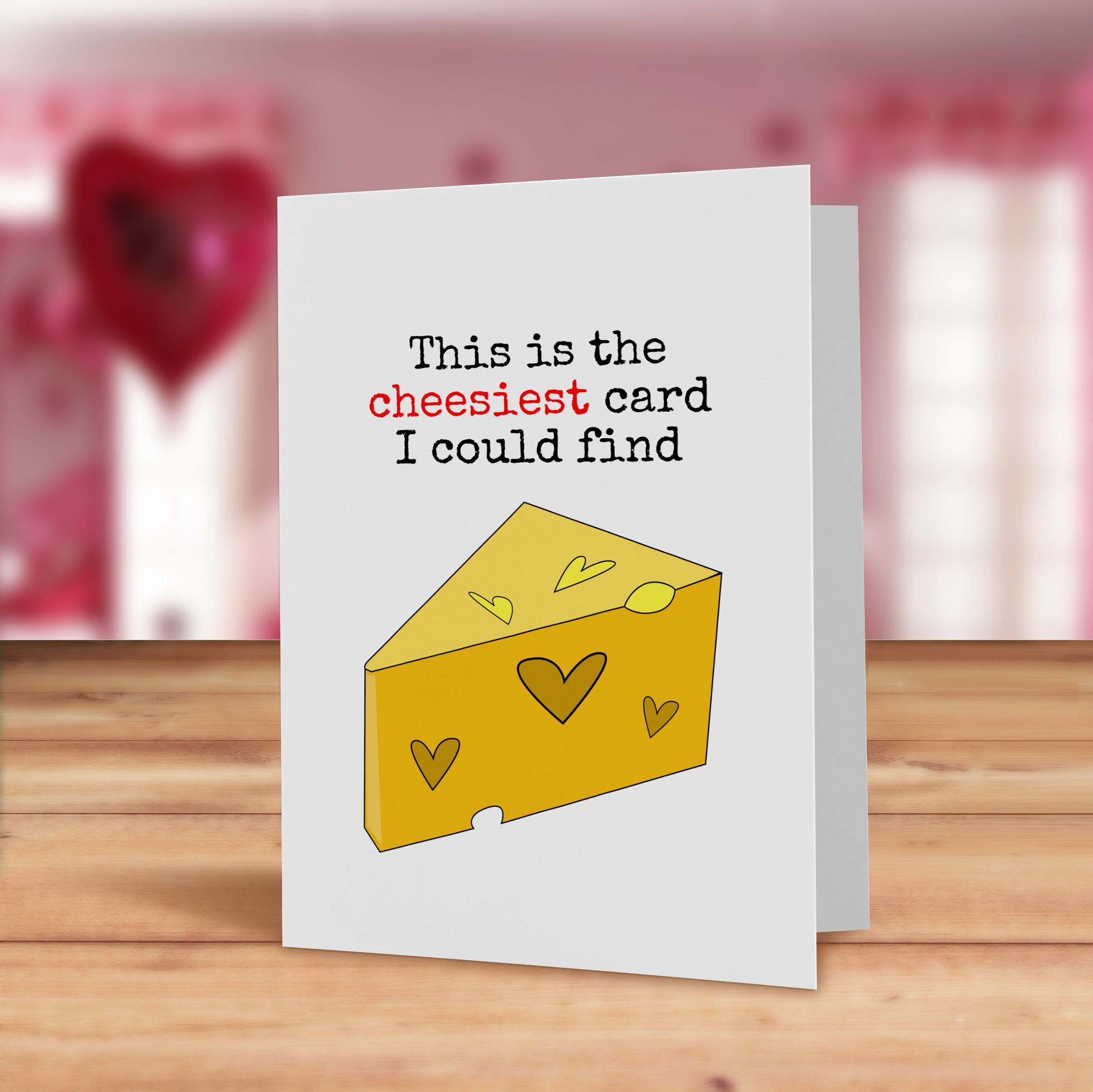 cool cheesy valentine cards contemporary valentine gift ideas cheesy valentine cards