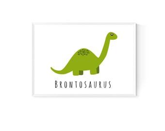 Dinosaur nursery art| Dinosaur| Dinosaur nursery theme| Dinosaur posters| Dinosaur nursery| Dinosaur art| Dinosaur decor