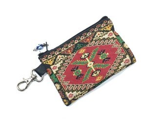 Vintage Wallet - FREE SHIPPING!!!