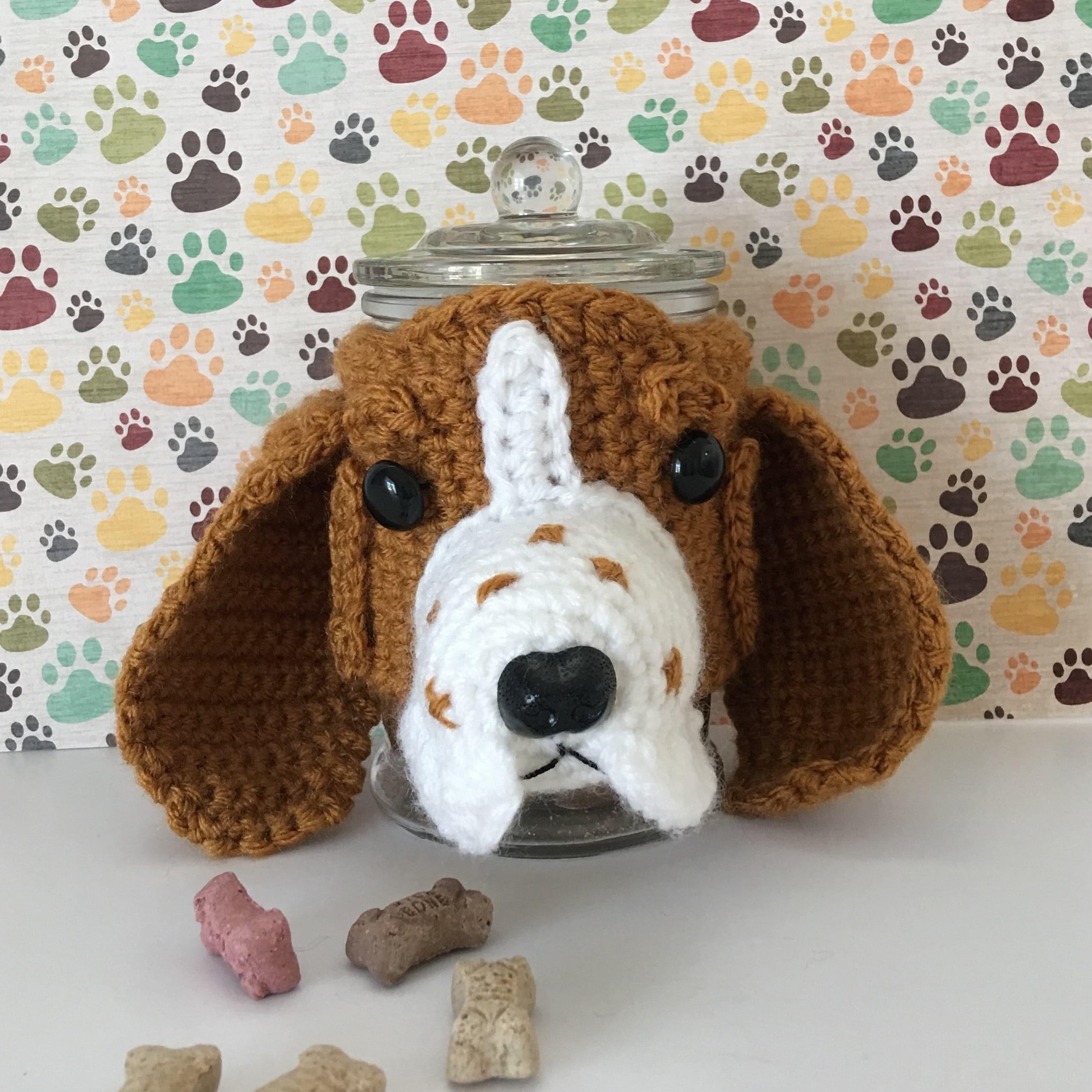 Crochet Pattern - Crocket Kit - Amigurumi Kit - Crochet ...