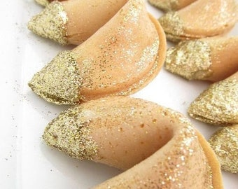 SUMMER SALE Pale Gold Cake Glitter | Gold Glittery Cookie Toppings, Edible Gold Glitter, Gift For Her (E042)