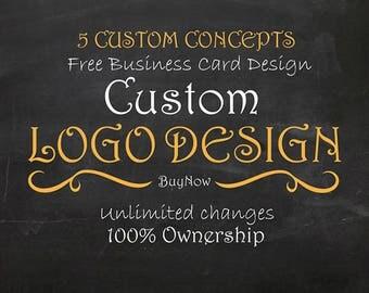 custom logo, custom logo design, custom logo design branding, logo custom, logo template, logo creator, logo design, logo design service