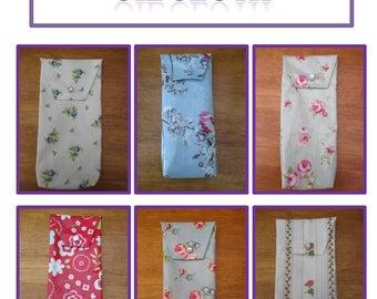 Tena Lady Holders - Handbag Size -Gift Idea