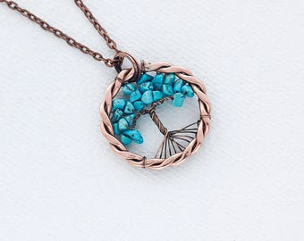 Girlfriend Jewelry - Jewelry Ideas - Jewelry Idea - Unique Jewelry -  Gifts For Women - Boho Jewelry - Jewelry For Wife - For Girlfriend