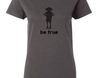 Harry Potter Dobby Be True Shirt