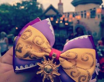Rapunzel PSCollection