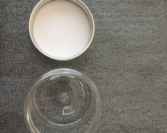 2 oz Plastic Containers X10