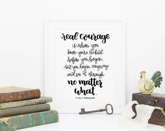 the theme of courage in to kill a mockingbird by harper lee To kill a mockingbird by harper lee home / to kill a mockingbird theme of women and to kill a mockingbird suggests that questioning the polite fiction of.
