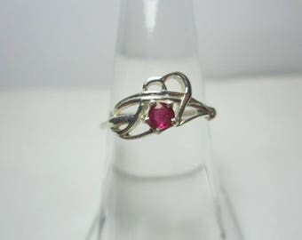 RUBY RING ,ruby gorgeous ring, woow