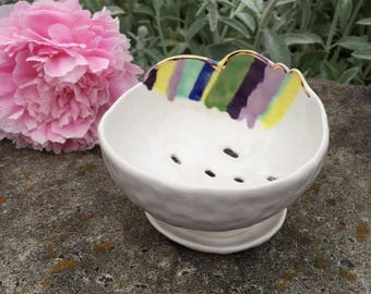 Berry Bowl Rainbow