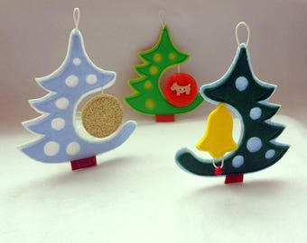 Christmas tree, Christmas tree decoration, Christmas tree decor, New Year decor