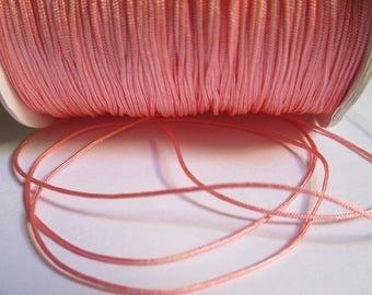 10 m nylon braided fishing 0.8 mm wire