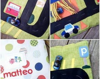 Cars, baby gift, birthday gift, Christmas gift