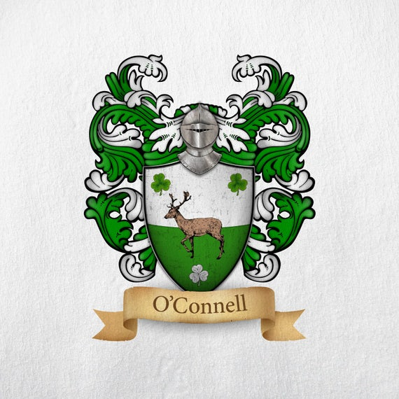 O'connell Family Crest Print. Chase Merchant Services Phone Number. Maya Inn Playa Del Carmen Hard Data Recovery. Middlesex County College Campus Cruiser. Balloons With Company Logo Good Film Schools. Dish Network Spartanburg Sc Centos Add User. Upside Down On Mortgage At&t Business Bundles. Wireless Internet Minneapolis. Getting Your Diploma Online Sound Cloud App