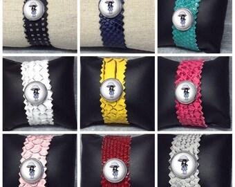 1 bracelet child gorjuss choice just tell me which no3