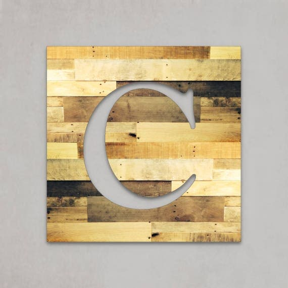 large wood letters large wood letters rustic letter cutout custom wooden wall 22696 | il 570xN.1214076148 p52e