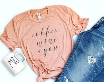 Valentine Shirt, Valentines Shirt, Valentines Day, Valentines Day Shirt, Valentine's Shirt, Love Shirt, Valentine, Valentine Gift, Women, US