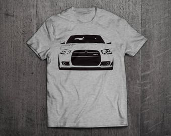 Dodge Charger shirts, SRT8 shirts charger t shirt, Cars t shirts, men tshirts, women t shirts, muscle car shirts dodge shirts, fitness shirt