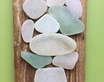 Scottish sea glass , sea glass pieces , genuine sea glass , authentic sea glass , frosted sea glass , jewellery supplies , beach glass