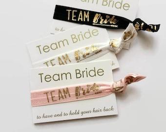 Team Bride, Hen Party Favours, Bachelorette Gifts, Hen Night, Bridal Party Gifts, Bachelorette Favours, Hen Party Gifts, Wedding Party Gifts