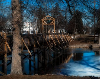Spring Lake NJ