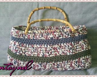 trapillo fall handbag