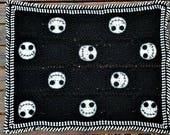 Halloween Crochet PATTERN...