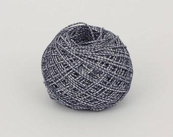 Yarn Model 1-2, 50gr. SALE!
