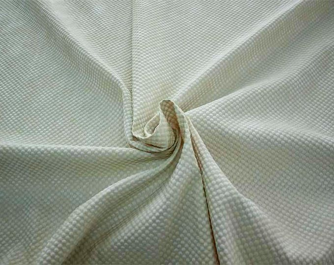 990061-004 Brocade, Co 53%, Pl 37%, Pa 10%, width 140 cm, made in Italy, dry cleaning, weight 279 gr