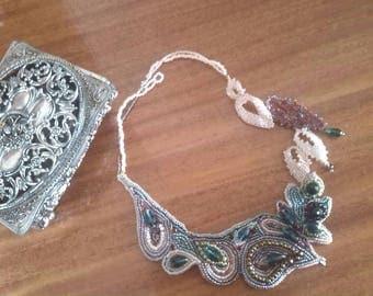 Fairystore Designs