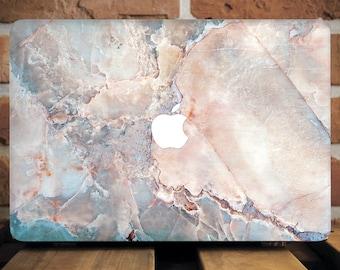 Marble Macbook Case Marble Macbook Air Case Stone Macbook Pro Hard Case MacBook Air 13 Cover Mac Book Air 11 Case MacBook Pro 15 Case WCm113