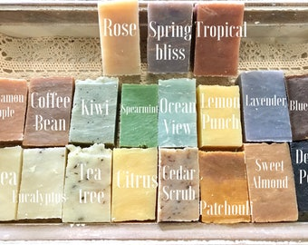 50 Medium Wedding Soap Favors, Soap favors, Wedding favors