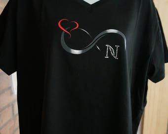 Love Always Nerium