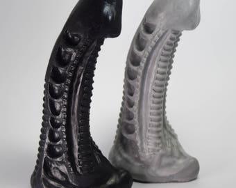 Giger - Xenomorph Alien Dildo