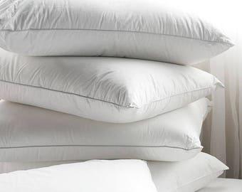30% OFF Pillow Insert