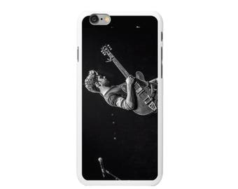 Niall Horan | One Direction Phone Case