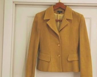 Kooki Jacket