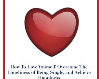 The Secret Rules of Self-Love