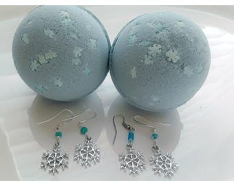 bath bombs with jewelry inside bath bombs etsy 4294