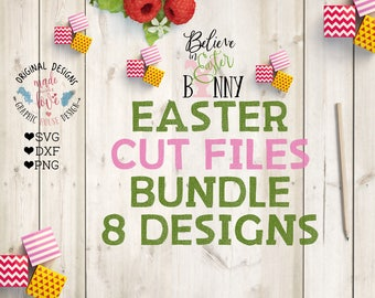 Easter svg files, Easter cut files, easter svg bundle, easter dxf files, some bunny loves me, easter bunny svg, bunny svg files, easter svg