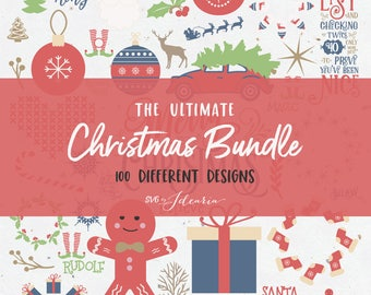 Huge Svg Bundle, Christmas Svg Bundle, Christmas Svg, Bundle Svg, Svg Bundle, Svg Sale, Sale Svg, master circle svg, master circle font