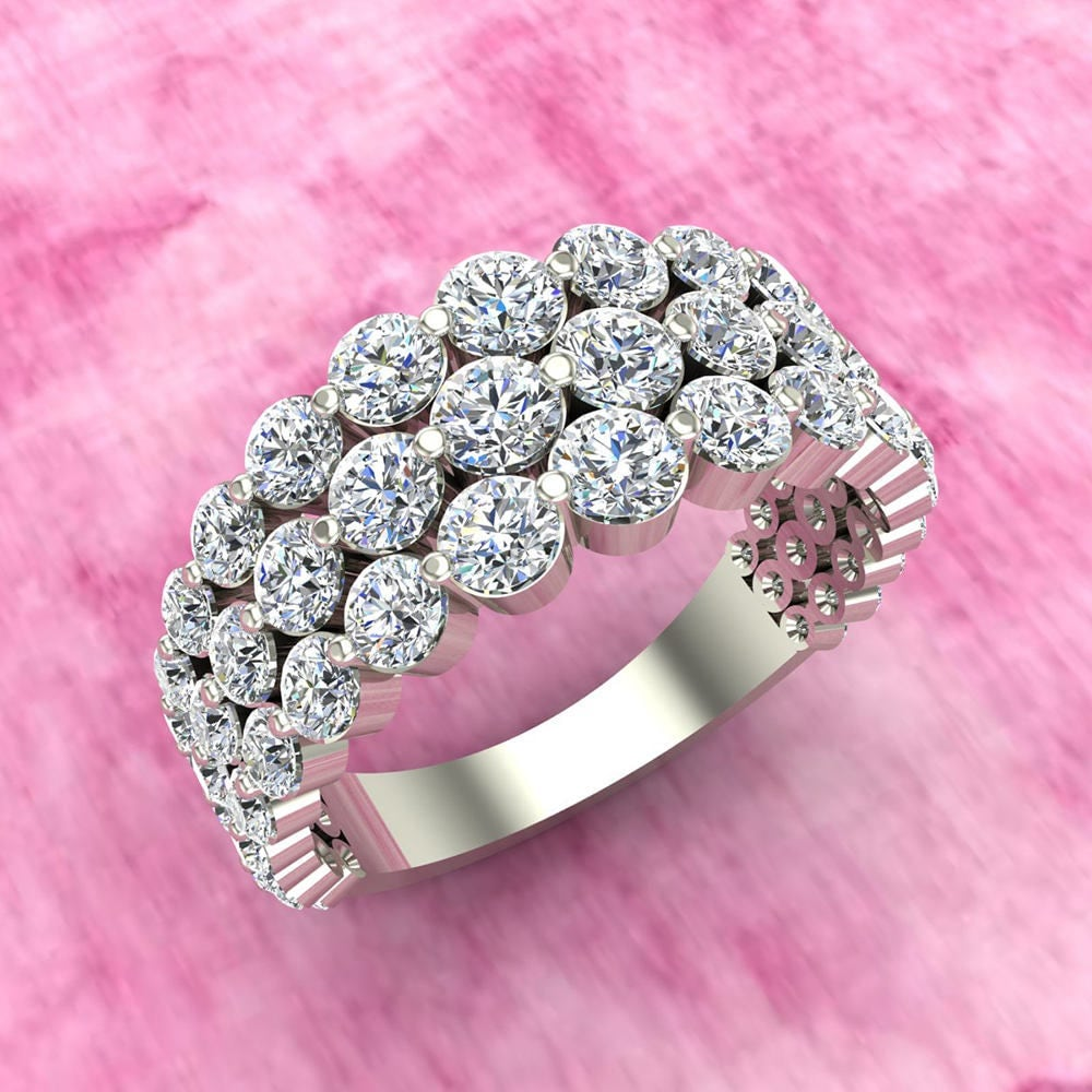 Wedding & Engagement , Rings , Jewelry
