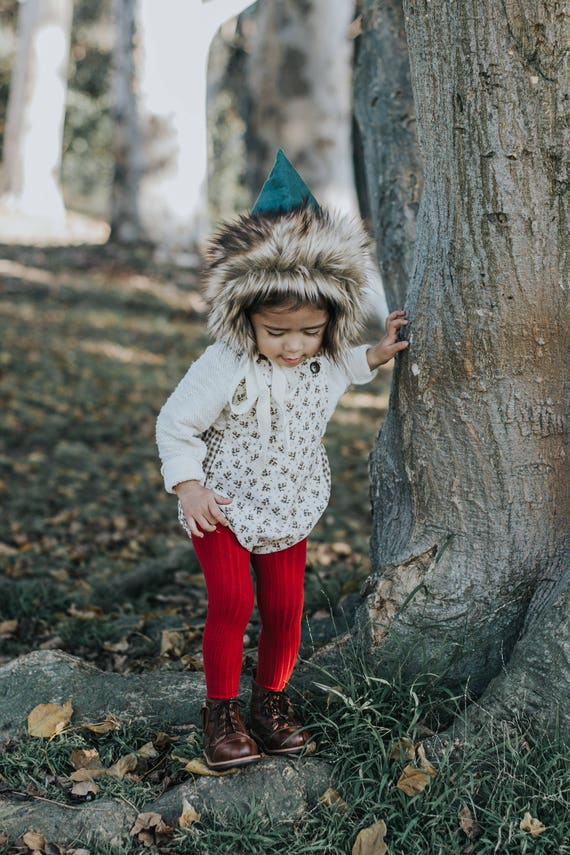 Gender Neutral Christmas Romper, Christmas Outfit, Boho Romper, First Christmas, Toddler Winter Outfit, Bubble Romper, Boho Chic Romper