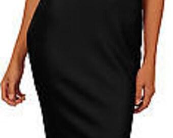ProSphere Women's Southern Utah University Classic Dress (SUU)