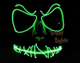 Light up costume   Etsy
