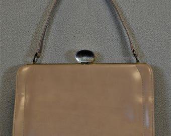 Vintage Handbag 1960 Purse