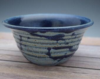 Handmade Ceramic Bowl, Ceramic Bowls, Cereal Bowl, Ice Cream Bowl, Soup Bowl, Dessert Bowl